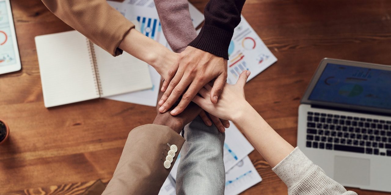 How can membership organisations build a successful community?
